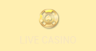 mobile-livecasino-12win-online-game.html